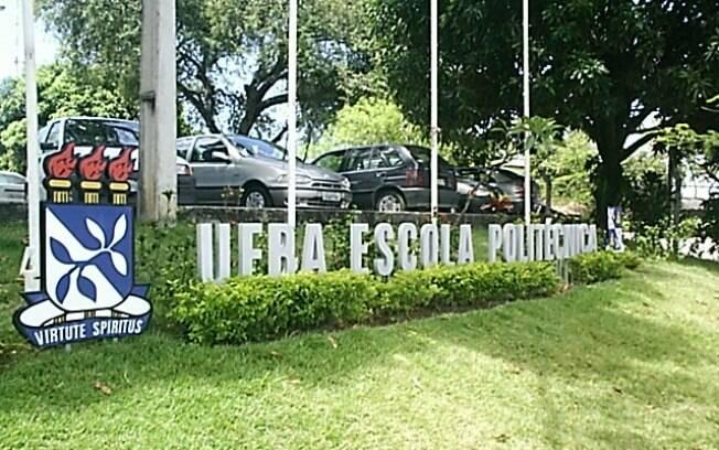 RANKING CWUR - Posição no País: 17ª) Universidade Federal da Bahia (UFBA). Foto: Divulgação