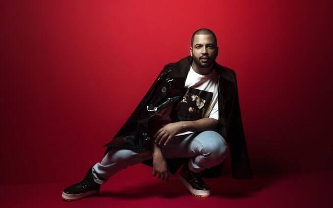 Projota e mais rappers falam sobre as variações do rap no Brasil