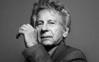 Organizadores doOscarrespondem a acusações de Roman Polanski