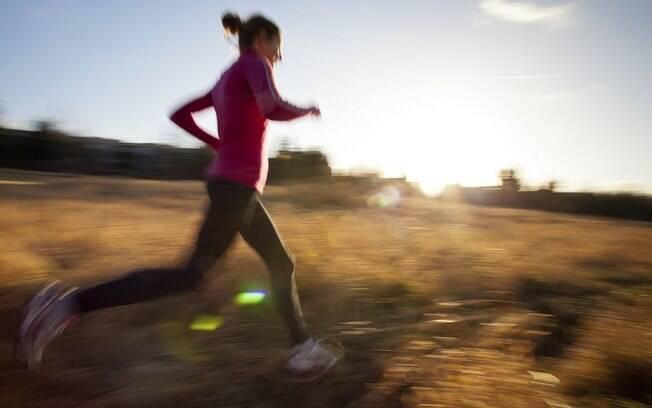 É fácil, rápido e imprescindível que você saiba sua frequência antes de fazer exercícios