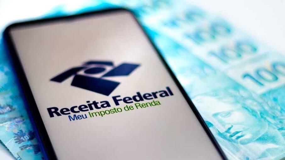 Receita Federal libera consulta a restituição do Imposto de Renda
