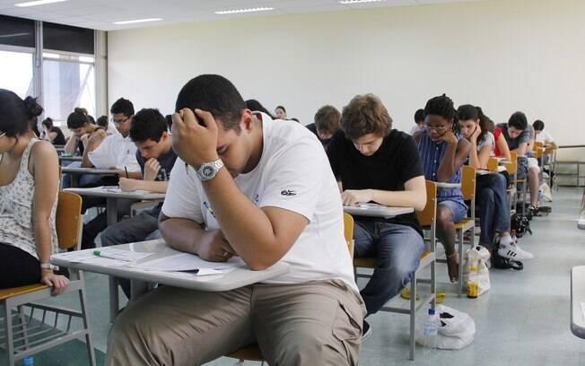 Programa oferece bolsas de estudo em instituições privadas de ensino superior; veja a primeira chamada do Prouni