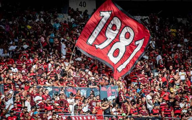 Conmebol estuda retorno do público aos estádios na Libertadores