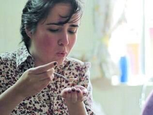 A jornalista Cecília Borges é o nome por trás do Soul Kitchens Project