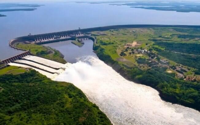Melhora significativa nos níveis dos reservatórios possibilitou quedas nas tarifas energéticas