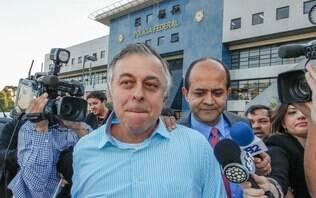 Ex-diretor da Petrobras é solto após decisão do Supremo - Política - iG