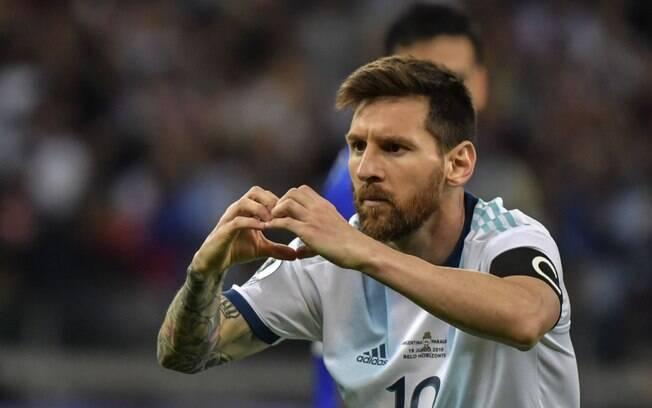 Roteiro inspirado em Lionel Messi é um jeito diferente de conhecer Rosário, na Argentina