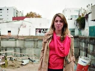 Obra. Trabalho de Lucía Puenzo tem forte caráter político, com referências a nazistas na Argentina