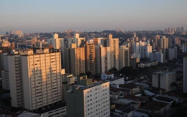Liberação de horário e capacidade começa hoje em Campinas