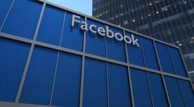 Facebook gastará US$ 5 milh?es em repórteres