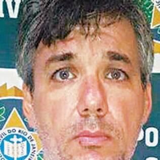 Paulo César Dantas da Mota seduzia vítimas entre 45 e 55 anos