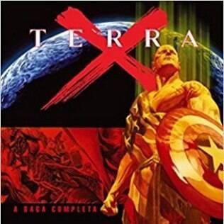 Terra X de R$ 100,00 por R$ 70,00 na promoção