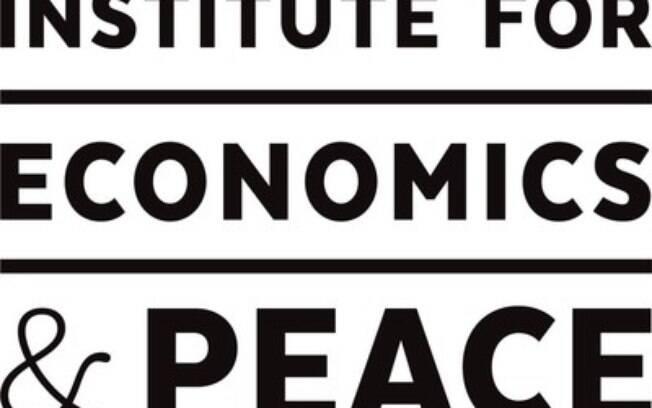 O mundo está menos pacífico à medida que conflitos civis e a instabilidade política aumentam devido à pandemia da COVID-19, revela IEP