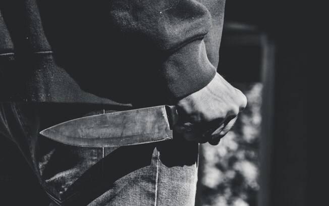 Caso de assassinato no trabalho gerou indenização de R$ 18 mil por dano moral aos filhos da vítima