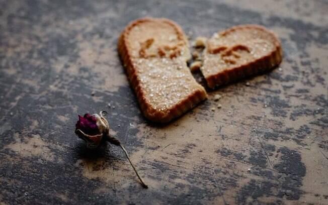 Se prepare para o novo: Simpatias para esquecer amor não correspondido