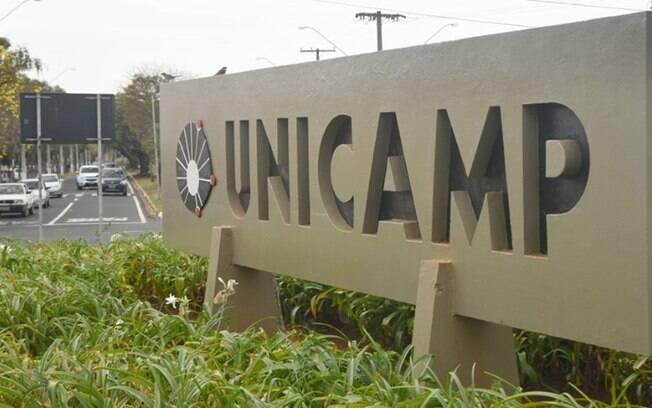 Unicamp aprova cotas étnico-raciais para concursos de funcionários