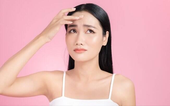 Manual da pele oleosa: aprenda a fazer o skincare corretamente!