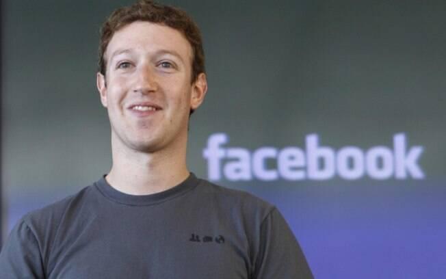 Zuckerberg chegou a dizer que influência do Facebook nas eleições era