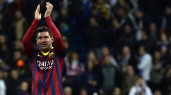Aposta em ex-Flamengo e última vez de Messi; onde assistir