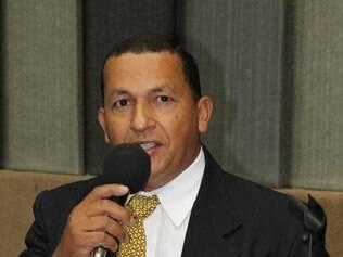 Zé Antônio. Vereador ouviu moradores da região do bairro Beatriz