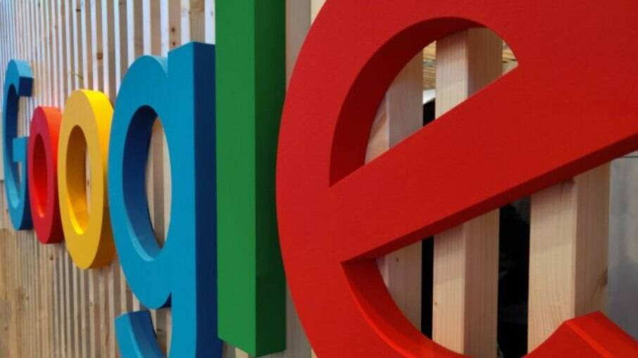 Google é investigado na Alemanha