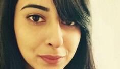 Paquistanesa quebra tabu com relatos sobre vida sexual intensa