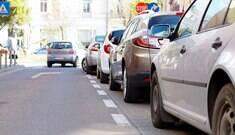 São Paulo arrecada R$ 42 por segundo com multas de trânsito