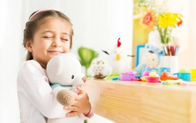 É esperado crescimento de 3% nas vendas de brinquedos este ano, segundo a ABRINQ