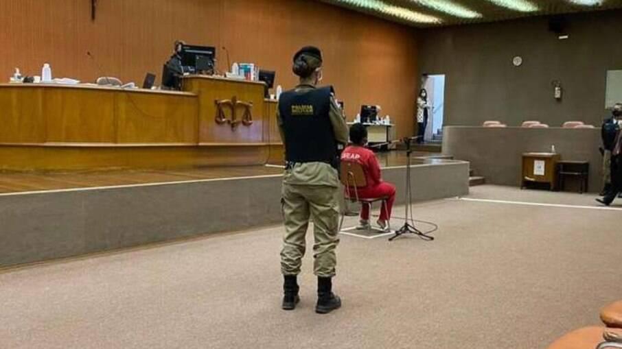 Mãe e padrasto foram absolvidos em Belo Horizonte