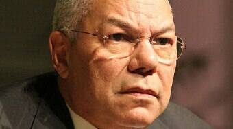 Morre Colin Powell, ex-secretário de George W. Bush, aos 84 anos