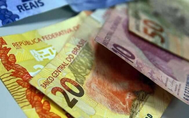 Procura por crédito aumentou entre consumidores