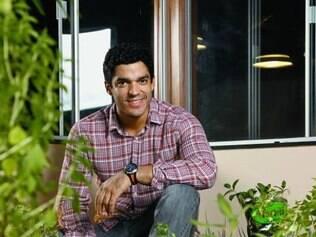 Jovem chef paraense é um dos expoentes da nova geração da gastronomia de vanguarda brasileira