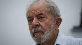 Justiça Federal absolve Lula em ação por corrupção passiva