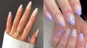 Inspire-se com essas nail arts