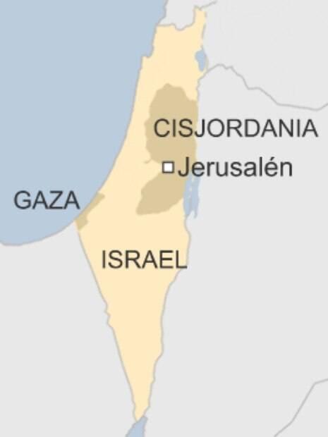 Jerusalém é considerada uma Cidade Sagrada para judeus, árabes e muçulmanos e portanto é cobiçada pelo estado de Israel (que domina a região atualmente) e pela Palestina que quer fazer de parte da cidade (Jerusalém Oriental) parte de seu futuro estado