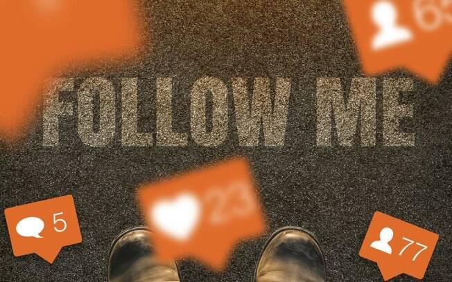 Instagram: Empresário dá dicas para tornar o canal aliado da marca