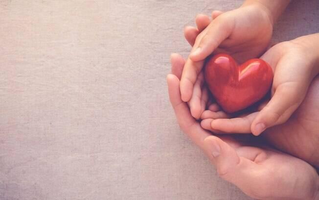 Dia Mundial do Coração: dicas para cuidar do seu