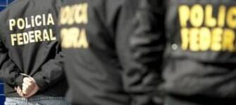 Executivos da Mendes Júnior citam repasses no Dnit em proposta de delação