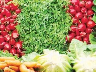 Pesquisa revela que aminoácidos e magnésio são os principais responsáveis pelos benefícios à saúde