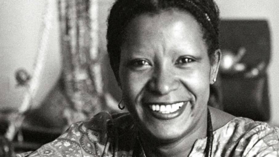 Lélia Gonzales se dedicou a realidade da mulher Negra, Latino-americana e Caribenha