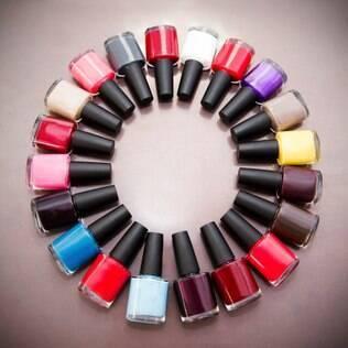 Verde, azul, vermelho, lilás... cada cor ajuda a realizar um desejo, escolha a sua