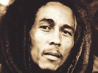 Obra-prima do músico jamaicano ganha edição comemorativa por ocasião dos 30 anos de seu lançamento e mostra que ainda é atual