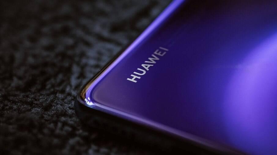 Huawei terá equipamentos retirados dos EUA