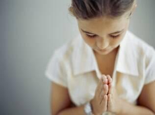 Se a religião é fonte de conflito entre os pais, os efeitos negativos sobre as crianças podem ser significativos