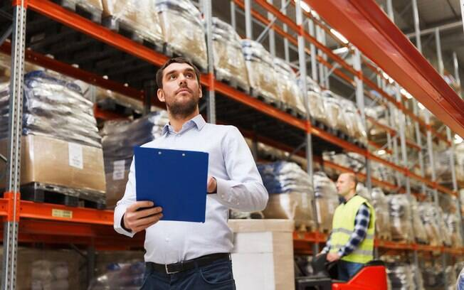 55% dos empresários de varejo e serviços também esperam que seus próprios negócios cresçam na segunda metade do ano