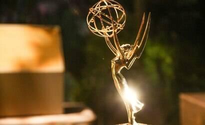 Netflix faz história no Emmy 2021; conheça os vencedores