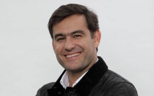 Thierry Figueira