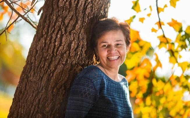 Claudia Rodrigues deixa Unidade de Tratamento Intensivo após convulsão