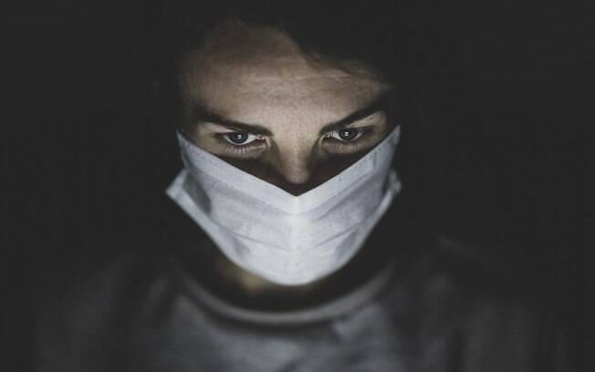 Wall Street Journal revela condições de combate à pandemia no Brasil