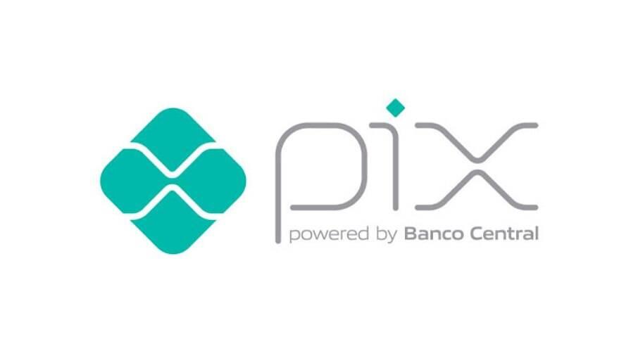 PIX permitirá emissão de QR Code com especificidades